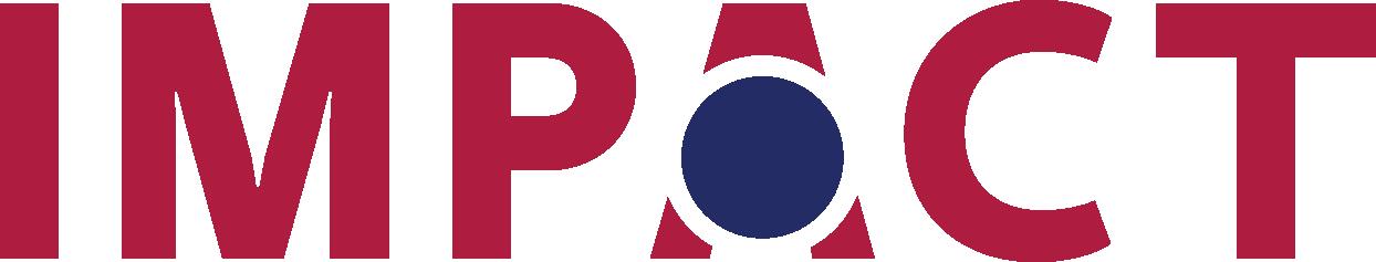 IMPACT-logo-trans-full-size.png