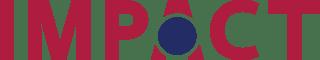 IMPACT-logo-trans-small.png